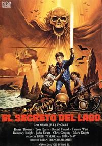 El secreto del lago (1986)