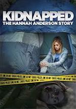 El secuestro de Hannah (2015)