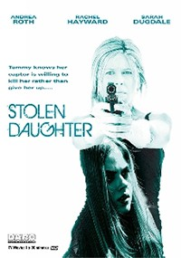 El secuestro de mi hija (2015)
