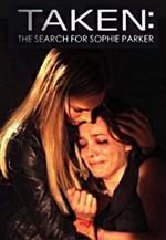 El secuestro de Sophie
