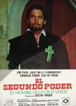 El segundo poder (1976)