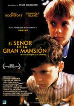 El señor de la gran mansión (1992)