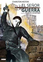El señor de la guerra (1965) (1965)