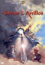 El Señor de los Anillos (1978) (1978)