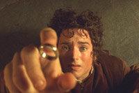 ¿Alguien tiene un anillo suelto?