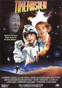 El señor del tiempo (1995)