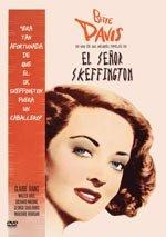 El señor Skeffington (1944)