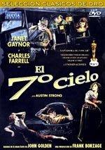 El séptimo cielo (1927)