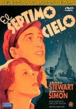 El séptimo cielo (1937)