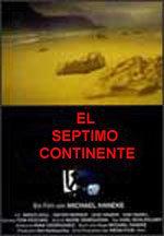 El séptimo continente (1989)
