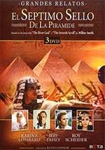 El séptimo sello de la pirámide (1999)