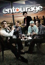 El séquito (2ª temporada) (2005)