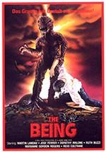 El ser (1983)