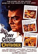 El sexto héroe (1961)