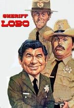 El sheriff Lobo