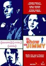 El show de Jimmy (2001)
