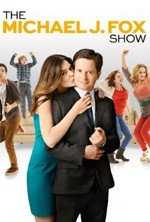 El show de Michael J. Fox (2013)