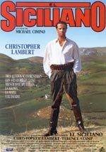 El siciliano (1987)