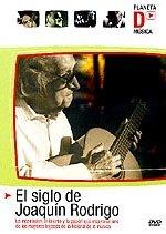 El siglo de Joaquín Rodrigo (2002)