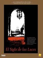 El siglo de las luces (1992)