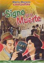 El signo de la muerte (1939)