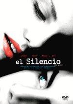 El silencio (2005) (2005)