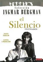 El silencio (1963)