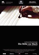 El silencio antes de Bach (2007)