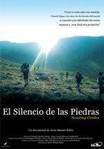 El silencio de las piedras (2009)