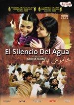 El silencio del agua (2003)