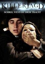 El silencio del miedo (2010)