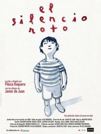 El silencio roto (2017)