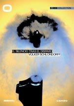El silencio tras el disparo (2000)