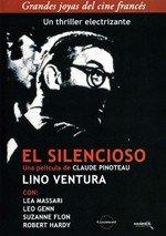 El silencioso (1973)