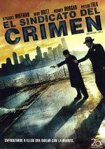 El sindicato del crimen (1960)