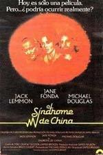 El síndrome de China (1979)