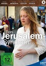 El síndrome de Jerusalén (2013)