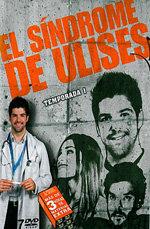 El síndrome de Ulises (2007)