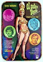 El sobre verde (1971)
