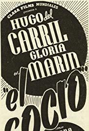 El socio (1946)