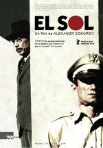El sol (2005)