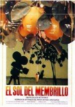 El sol del membrillo (1992)