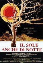 El sol también sale de noche (1990)