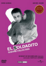 El soldadito (1963)
