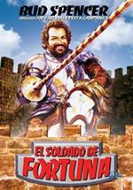 El soldado de fortuna (1976)