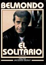 El solitario (1987)