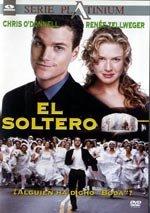 El soltero (1999) (1999)