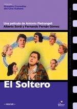 El soltero (1955)