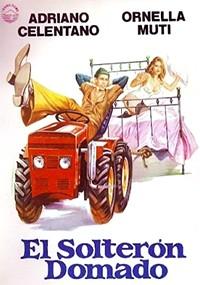 El solterón domado (1980)