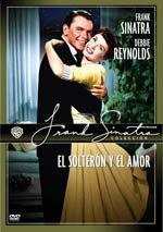 El solterón y el amor (1955)